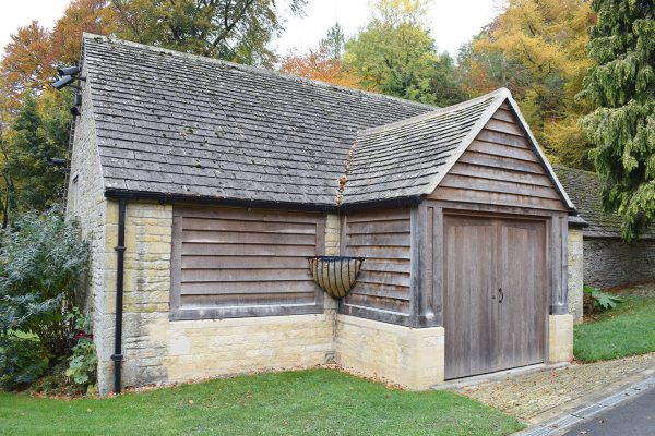cotswold-stone-barn-restoration