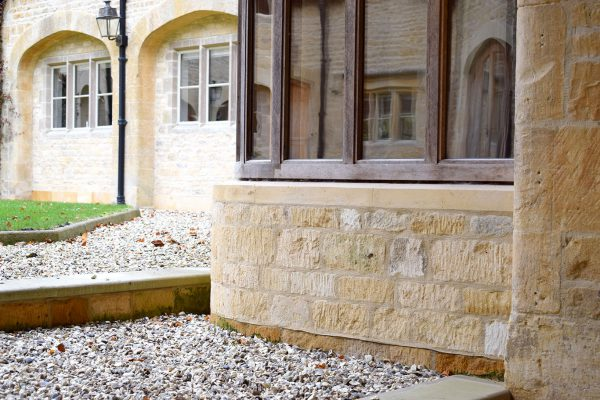 cotswold-stone-wall-with-window
