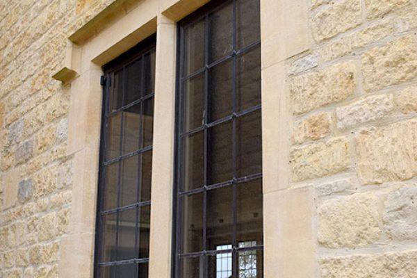 cotswold-stone-window-architectural-masonry