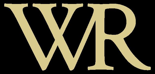 W.R.Developments